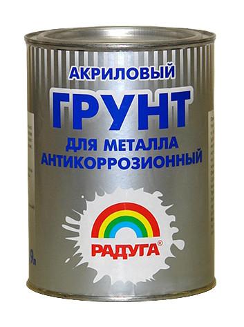 Покраска металла молотковой краской